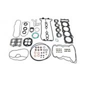 Gasket Kit, Complete - Yamaha FX 1000, 140, Cruiser 1000