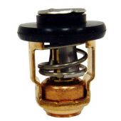 Thermostat Assembly - Honda, Mercury, Yamaha 4-strk