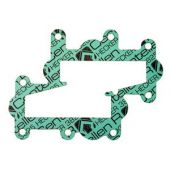 Gasket, Carb Adapter - Chrysler / Force 4 Cyl