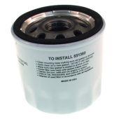 Oil Filter - Johnson Evinrude, Suzuki 140hp 4 Stroke
