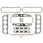 Cylinder Head Gasket Set 7.4L Gen IV GM