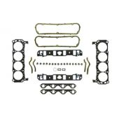 Cylinder Head Gasket Set Ford 302/351