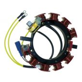 Stator 35A upgrade - 115-140hp 84-87
