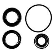 Seal Kit, Crankshaft - Johnson / Evinrude 9.9-15hp