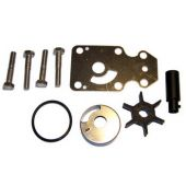 Impeller Repair Kit without housing F6/F8