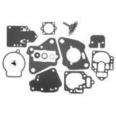 Carburetor Kit 6-25 HP