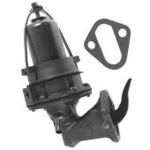Fuel Pump - Mercruiser 2.5, 3.0, 3.7L Early