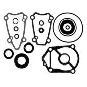 Seal Kit, Lower Unit - Suzuki DT115-DT140