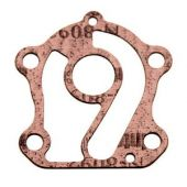 Water Pump Gasket 85-90 HP