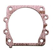 Water Pump Gasket - Yamaha 90-300hp V4-V6