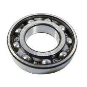 Crank Bearing C-F 40-150hp, J-E 85-235hp, Pol 700-1200cc, Merc 50-70hp