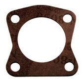Thermostat Gasket 2-6 cyl