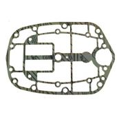 Lower Exhaust Plate Gasket 3.0L V6