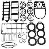 Gasket Kit 200-250 3.3L HPDI