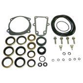 Seal Kit, Gearcase - Johnson, Evinrude 75-225hp, Sea Drive