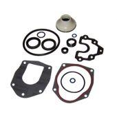 Seal Kit, Gearcase - Mercury, Mariner Verado 135-300hp