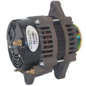 Delco Alternator 70A - Mercruiser 3.0L 99-Up