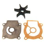 Water Pump Repair Kit - JE 25-50hp 4-strk, Suzuki DT20-DT40, DF25-DF50