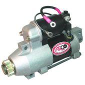 Starter - Yamaha 80-100hp, Mercury 75-90hp 4 stroke