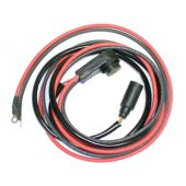 Adapter Harness - Mercury