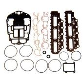 Gasket Kit - JE V6 60deg 1994-up