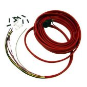 Boat Harness, 20ft  - Johnson, Evinrude 1977-95