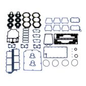 Gasket Kit - JE V6 BB Xflow