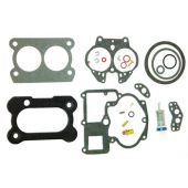 Carburetor Kit Rochester 2 bbl