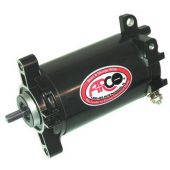 Starter Motor - JE150-175hp 60deg, Evinrude 75-175hp DI V4 V6