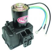 Trim Motor - Mercruiser 1984-prior, Volvo Early 3 wire