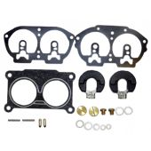 Carburetor Kit with Floats - V4, V6 Yamaha