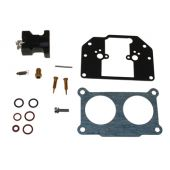 Carburetor Kit - Yamaha 150-250hp with Single Float Carbs