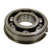 Crank Bearing - Polaris 650-780cc