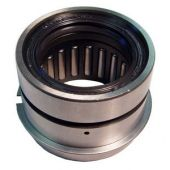 Bearing, Upper Main Crankshaft - Yamaha 60-70hp