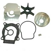 Repair Kit, Water Pump - Suzuki 40-60hp 2011-2018