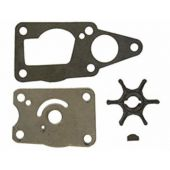 Repair Kit, Water Pump - Johnson/ Evinrude / Suzuki 4-6hp  Four Stroke