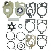 Water Pump Kit 105-220 HP