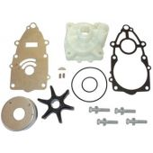 Complete Water Pump Kit - Yamaha F250, LF250, LZ300, Z300