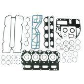 Gasket Kit - Mercury 75-115 HP 4 stroke