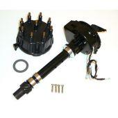Distributor Assembly V8 1998-01