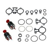 Fuel Injector Kit, GM TBI