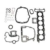 Gasket Kit - Mercury Verado 200-300hp