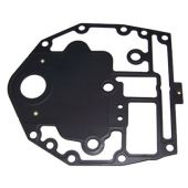 Base Gasket 40-60 HP 4 stroke