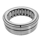 Bearing, Center Main - Yamaha 225-300hp, 3.3L