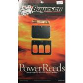 Boyesen Reed Kit - Suzuki DT30-DT40