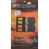 Boyesen Reed Kit - Suzuki DT115-DT140