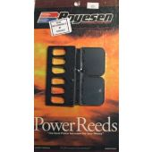 Boyesen Reed Kit - Suzuki  DT150 EFI, DT225