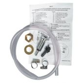 Remote Fill Kit For Hydraulic Steering