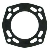 Exhaust Pipe Gasket 701cc