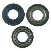 Crank Seal Kit 650cc